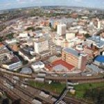 SA cities join hands for growth