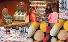 SA nutriceutical sector on a high