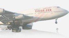 No-frills airlines take to SA skies