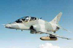 SA backs aerospace industry
