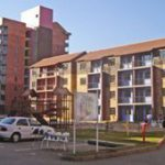Brickfields housing delivers