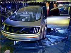 Fuel cell future for SA platinum?
