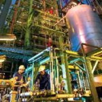 Sasol to build R2bn octene plant