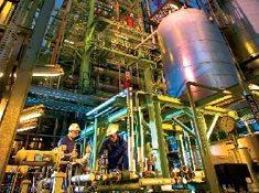Sasol to build R2bn octene plant