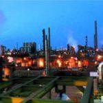 Sasol's R18bn empowerment deal