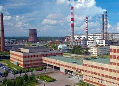 Mondi expands Russian business