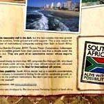 Investors see SA 'with fresh eyes'