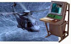 Saab Grintek buys SA avionics firm