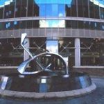 Foreign investors flock to JSE