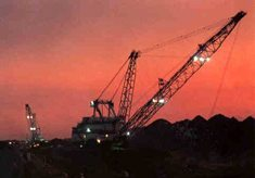 BHP Billiton pumps money into SA