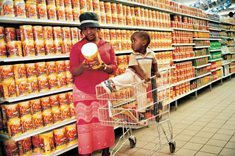 Nestle to invest R300m in SA