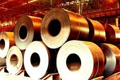 Tata Steel steps into South Africa