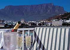 Investment guru finds value in SA