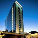 SA in line for new luxury hotels