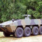Denel wins R8bn Armscor order