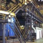 Rolls-Royce invests in SA alloys