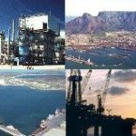 R1.7bn oil investment for W Cape