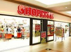SA retailers cashing in