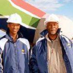 Investor vote of confidence in SA