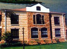 SA property globally competitive