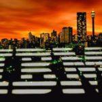 Asgi-SA boon to multinationals