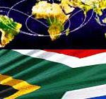 SA's role in a new world order