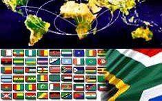 JSE named Africa's best