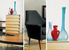 Creative designs drive SA exports