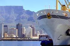 More SA businesses export