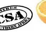SA oranges scrum down in US
