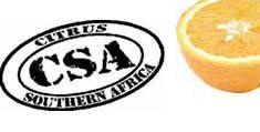 SA oranges scrum down in US