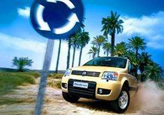 Fiat SA lands R700m export deal