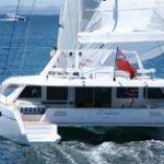 SA boat builders triumph in US