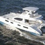 SA boat builder expands in China