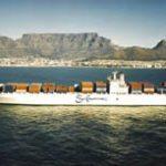 BEE shipping stirs up SA seas
