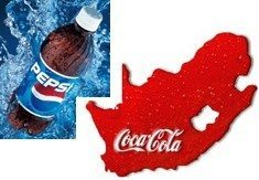 South African cola wars III