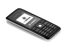 Low-cost phones to launch in SA