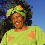 Fund for women entrepreneurs