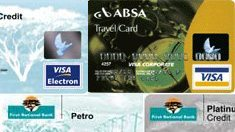 Get set for smart card 'explosion'