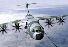 Boost for SA aerospace industry