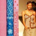 Cottoning on to Shweshwe chic