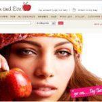 SA's fashion now online