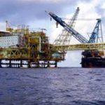 SA's oil and gas operations hub