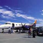 Bhisho Airport gets R100m boost