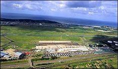Go-ahead for King Shaka airport