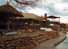 SA shines at World's Best awards