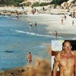 Cape Town: gay paradise found