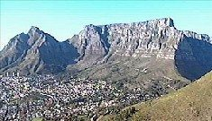 See Cape Town before you die!