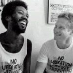 The Queer Johannesburg tour