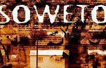 Soweto tourist info centre opens